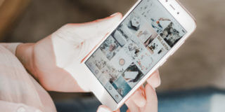 How to Get More Followers on Instagram (Without Buying Them)
